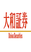 Daiwa Securities
